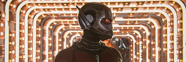 ant-man-and-the-wasp-paul-rudd