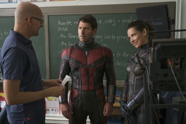 ant-man-and-the-wasp-peyton-reed-paul-rudd-evangeline-lilly