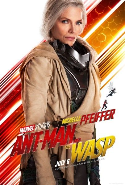 ant-man-and-the-wasp-poster-michelle-pfeiffer