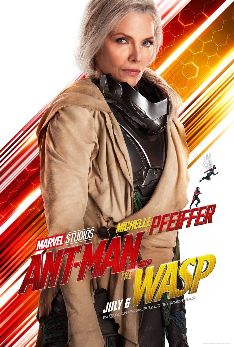 ant-man-and-the-wasp-poster-michelle-pfe