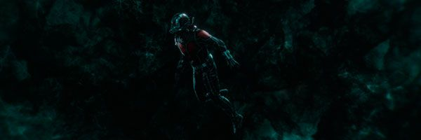 ant-man-and-the-wasp-quantum-realm-slice