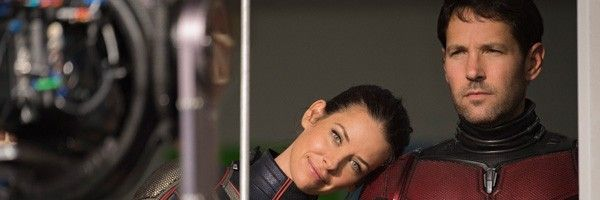 ant-man-and-the-wasp-set-photo-slice