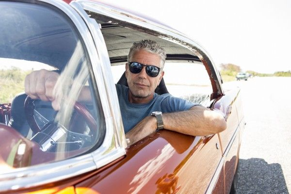 anthony-bourdain-parts-unknown-image