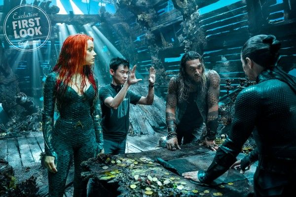 aquaman-james-wan-ew