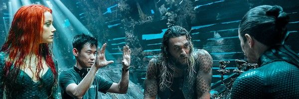 aquaman-james-wan-slice