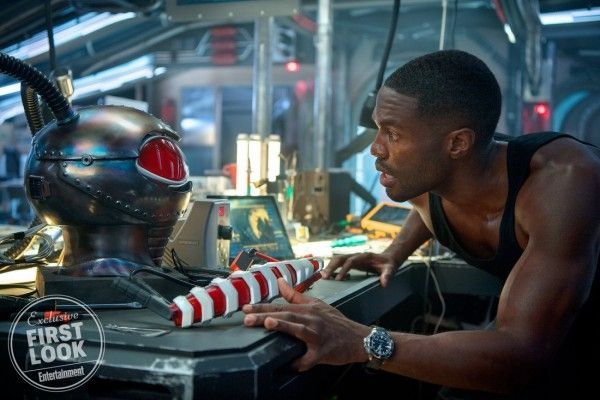 aquaman-movie-black-manta-600x400.jpg