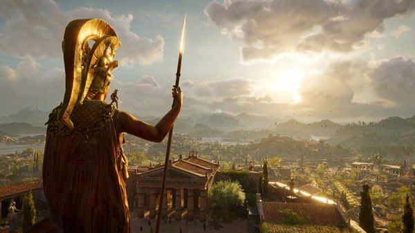 assassins-creed-odyssey-image-3