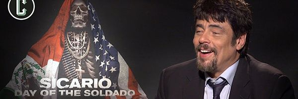 benicio-del-toro-interview-sicario-day-of-the-soldado-slice