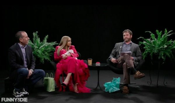 between-two-ferns-jerry-seinfeld-cardi-b