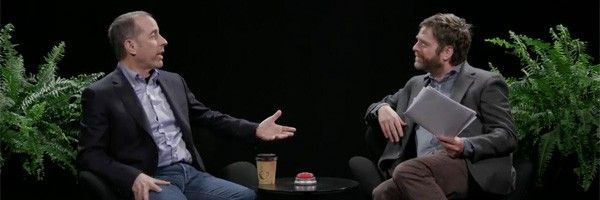 between-two-ferns-movie-netflix-zach-galifianakis