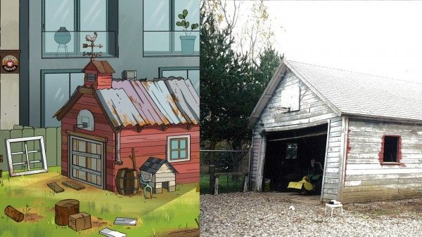 big-city-greens-garage