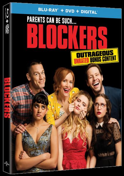 blockers-blu-ray-cover
