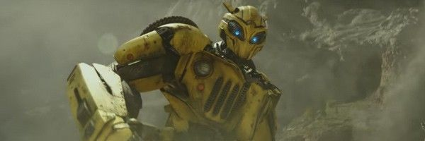 bumblebee-movie-villains-decepticons