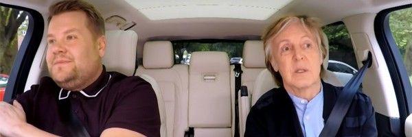 carpool-karaoke-paul-mccartney-slice