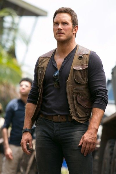 chris-pratt-jurassic-world-fallen-kingdom-image