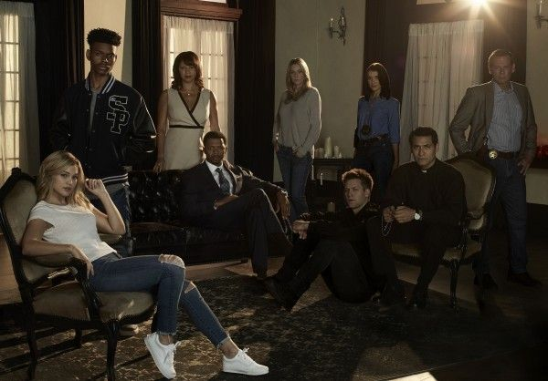cloak-and-dagger-cast