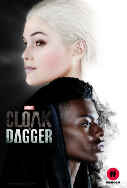 cloak-and-dagger-poster-01