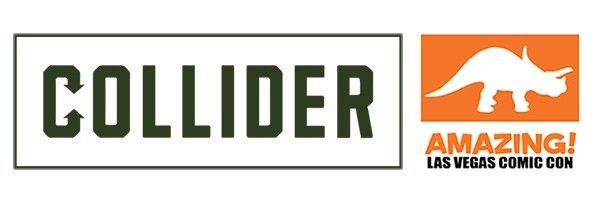 collider-amazing-comic-con-slice