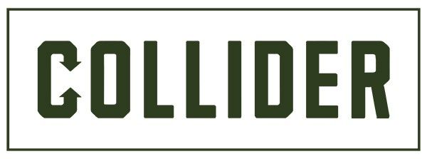 collider-logo