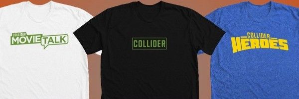 collider-t-shirts-bonfire