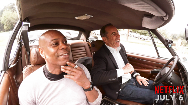 comedians-in-cars-getting-coffee-2018-images