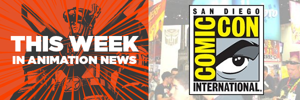 comic-con-2018-animation-news