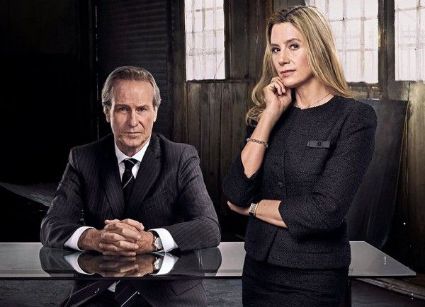 condor-william-hurt-mira-sorvino