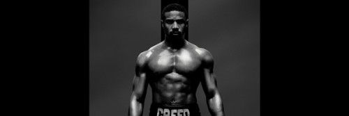 creed-2-poster-slice