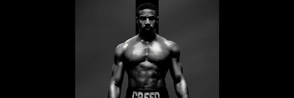 creed-2-new-trailer
