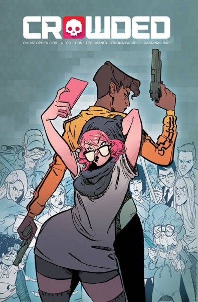 crowded-comic-cover