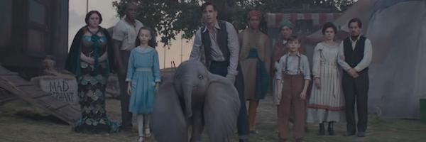 dumbo-movie-images
