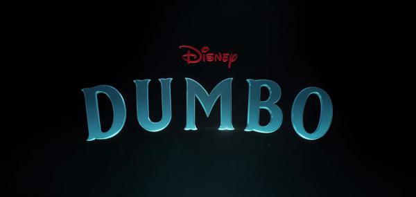 dumbo-trailer-images