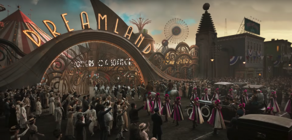 dumbo-trailer-images