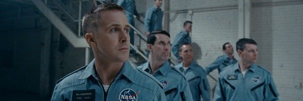 first-man-ryan-gosling-nasa-slice