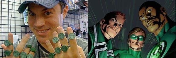 geoff-johns-green-lantern-corps-movie