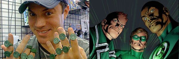 geoff-johns-green-lantern-corps-slice