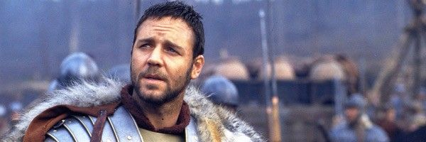 gladiator-russell-crowe-slice
