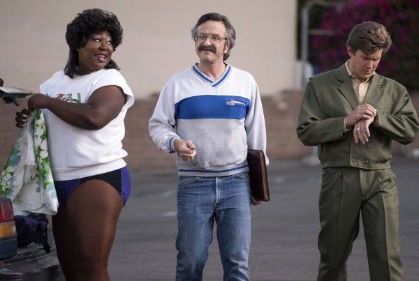 glow-season-2-marc-maron-kia-stevens-chris-lowell