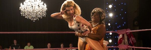 glow-season-2-review