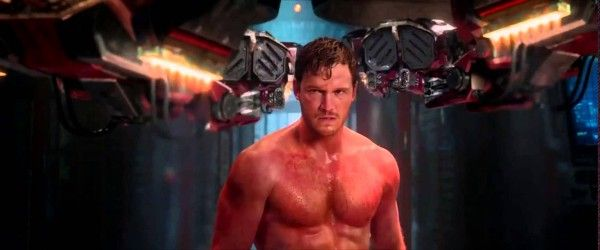 chris-pratt-cowboy-ninja-viking