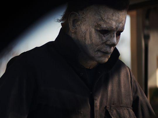 halloween-michael-myers-image