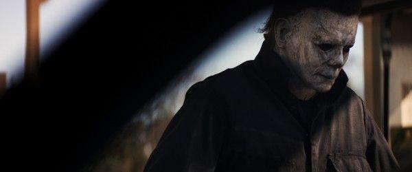 halloween-michael-myers