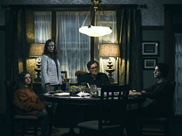 hereditary-cast