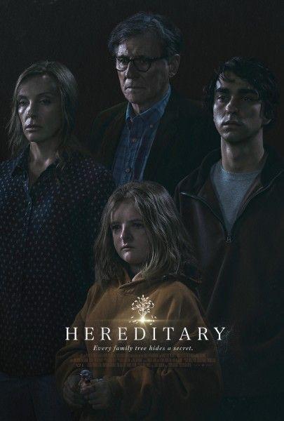hereditary-poster