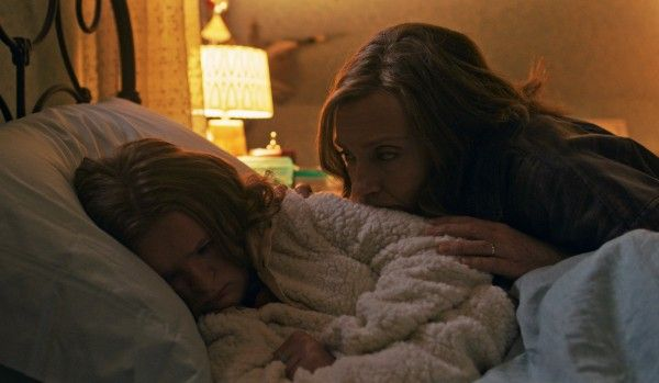 hereditary-toni-collette-molly-shapiro