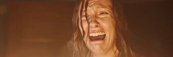 hereditary-toni-collette-slice