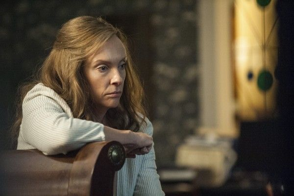 hereditary-toni-collette