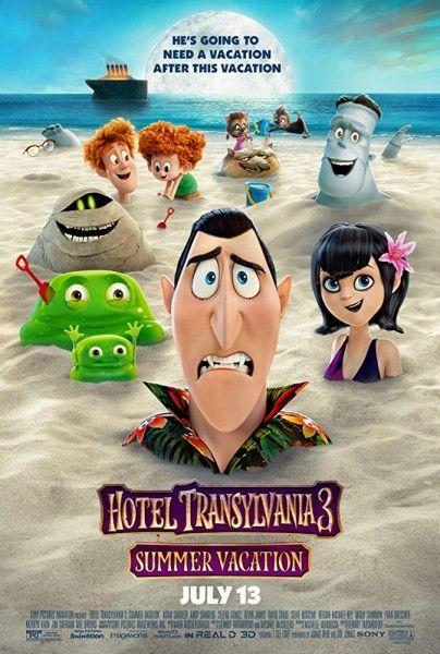 hotel-transylvania-3-bluray-review
