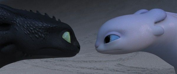how-to-train-your-dragon-3-bluray-review