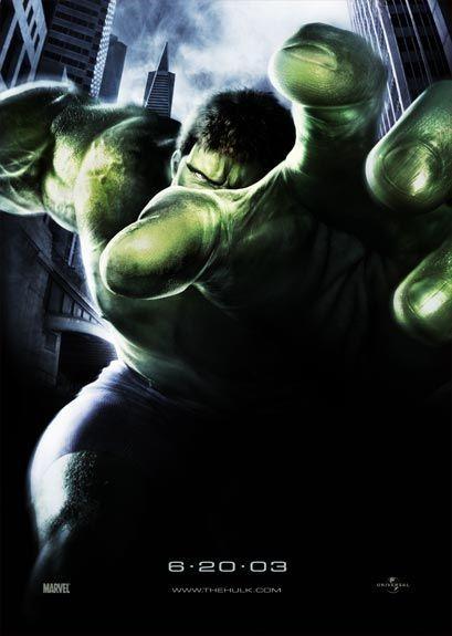 hulk-poster